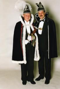 Hoogheden 1999-2000