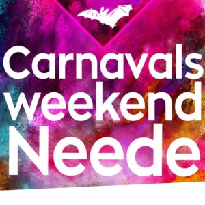 Carnaval in Neede: Wat is er te doen?
