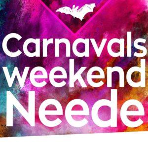 Carnaval in Neede: Wat is er te doen?